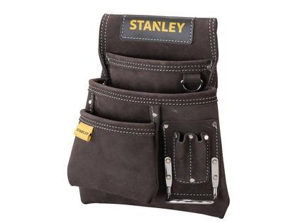 70696-2_stanley-stst1-80114-brasna-s-drzakem-na-kladivo.jpg