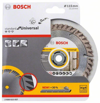 bosch-diamantovy-delici-kotouc-standard-for-universal-11-2.jpg