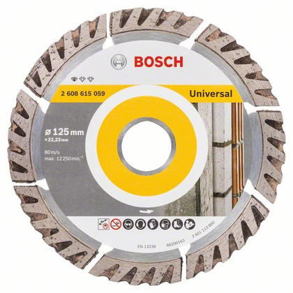 bosch-diamantovy-delici-kotouc-standard-for-universal-125-22-23.jpg