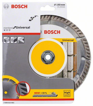bosch-diamantovy-delici-kotouc-standard-for-universal-230.jpg