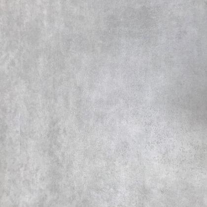 2.1_._.jpg