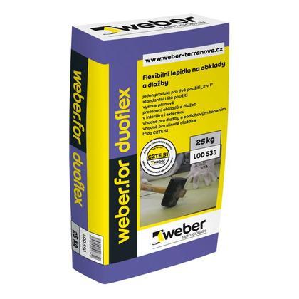 weber_for-DUOflex.jpg