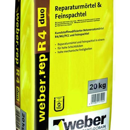 packaging_weber_rep_R4_duo.jpg