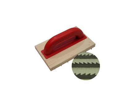 toptrade-skrabak-dreveny-hruby-zub-220-x-140mm.jpg