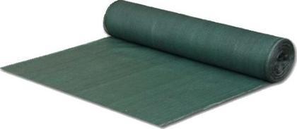 toptrade-tkanina-stinici-zelena-1-x-10-m-220-g-m2.jpg
