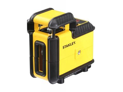 9229-4_linkovy-laser-360-stanley-stht77504-1.jpg