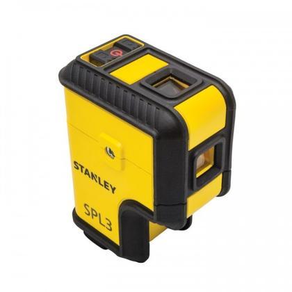 samonivelacni-3-bodovy-laser-spl3-cerveny-paprsek-do-30-m-stanley-stht77503-1.jpg