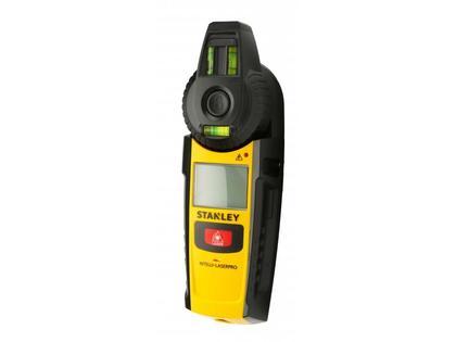 17372_17372-podpovrchovy-detektor-s-laserem-stanley-0-77-260.jpg