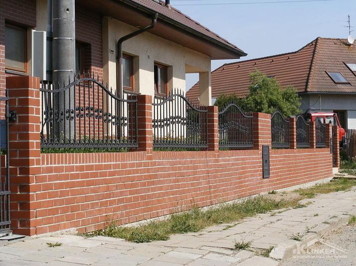 148-OP-Kozechovice-2-_evei63rqku_t-1200x1200.jpg
