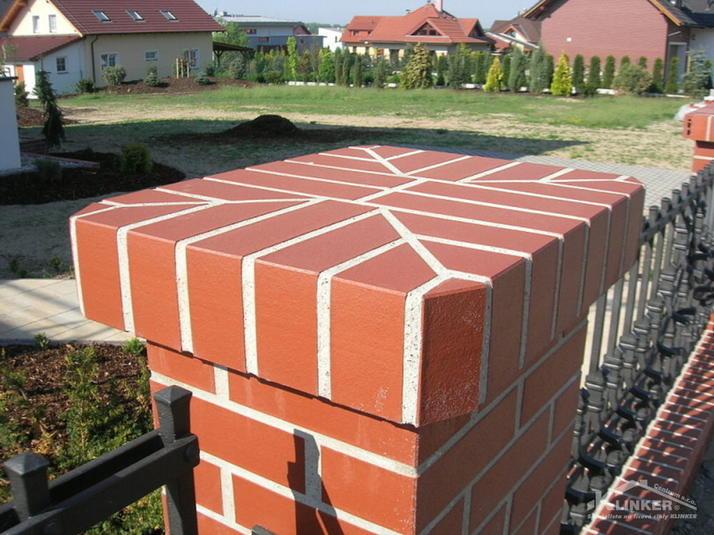 517-RD-Vysoka-nad-Labem-1-_tfx26u4ta6_t-1200x1200.jpg