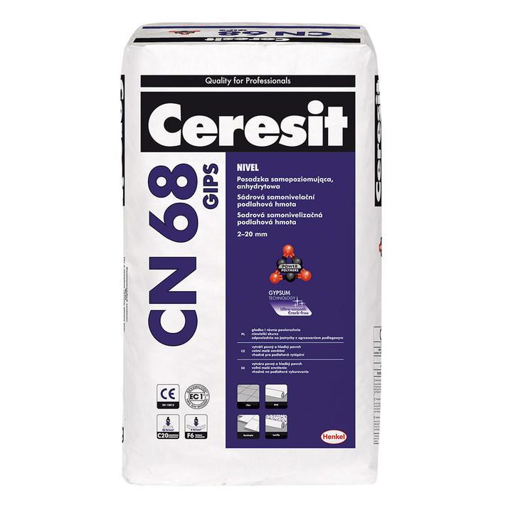 Ceresit-CN68-GIPS.jpg