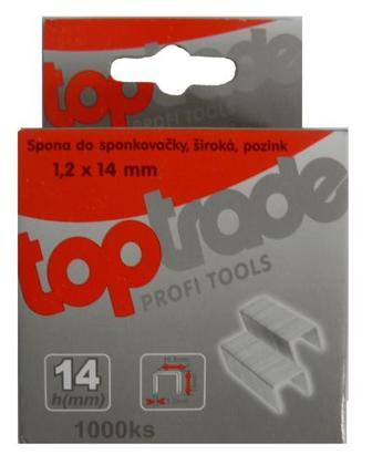toptrade-spona-do-sponkovacky-pozinkovana-siroka-baleni-1000-ks-1-2-x-8-mm.jpg