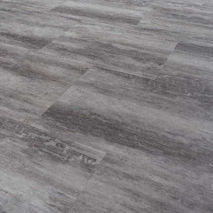 coretec_weathered-concrete_50lvt1803_0_web_cropped_1.jpg