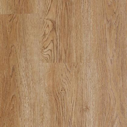Vinylova-podlaha-DUB-COTTAGE-WINSTB-10720-600x600.jpg