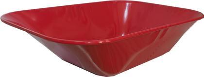 toptrade-korba-nahradni-tazena-cervena-60-l.jpg