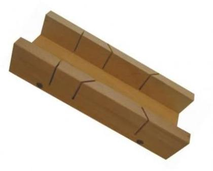 pokosnice-drevena-250-mm-pilana.jpg