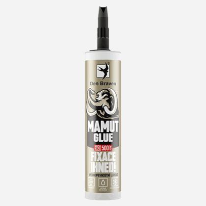 mamut-glue-high-tack-cerna.png