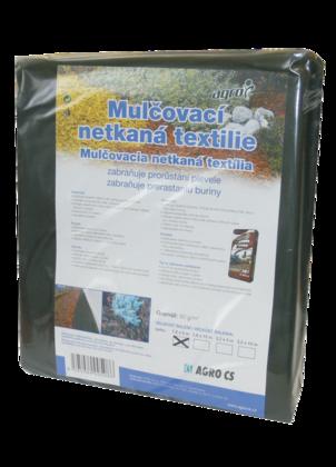 mulcovaci-netkana-textilie.png