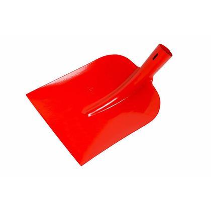 Lopata cervena.jpg