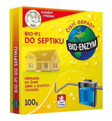 BIO-P1.jpg