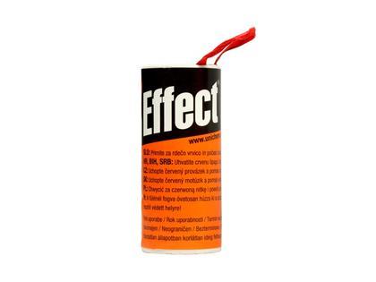Effect-Domaci-mucholapka.jpg