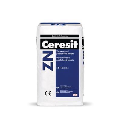 cz-ceresit-packshot-front-zn-1280x1280.jpg