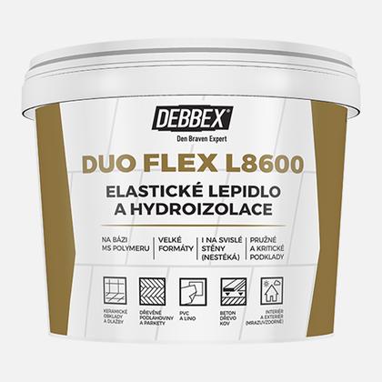 elasticke-lepidlo-a-hydroizolace-duo-flex-l860.png