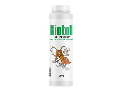 Biotoll_neopermin_300g.jpg