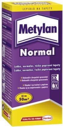 metylan-normal.jpg