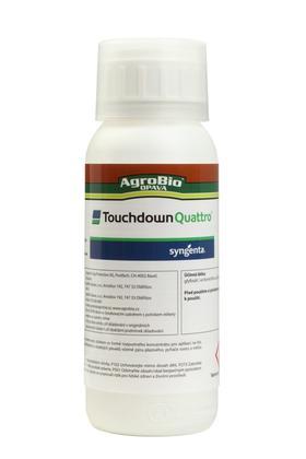 Touchdown-Quattro_500ml_004066.jpg
