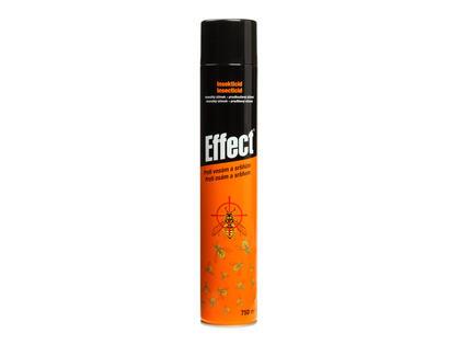Effect-Proti-vosam-750ml.jpg