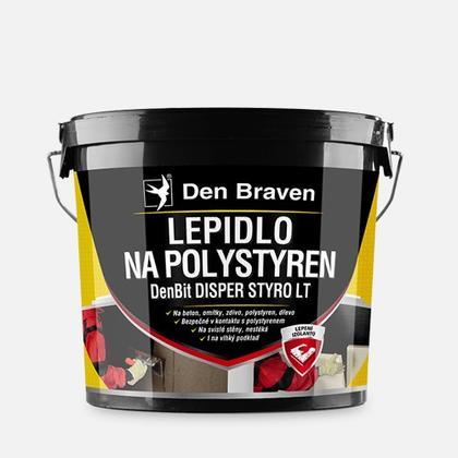 lepidlo-na-polystyren-denbit-disper-styro-lt.jpg