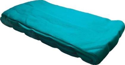 toptrade-sit-na-leseni-zelena-1-5-x-100-m-110-g-m2xxx.jpg