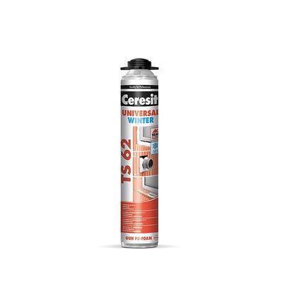 cz-ceresit-packshot-front-ts62-winter-1280x1280.jpg