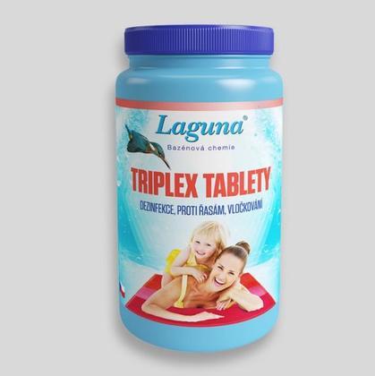 g262-Laguna-TRIPLEX-TABLETY (1).jpg