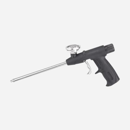 n1064-aplikacni-pistole-na-pur-peny-p300-1.png