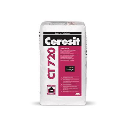cz-ceresit-packshot-front-ct720-1280x1280.jpg