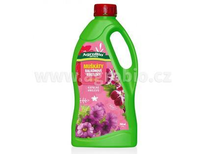 agrobio-fantazie-muskaty-a-balkonove-rostliny-750-ml-w1200-h1200-f1-436818cb47789906a6e58d54548711ec.jpg