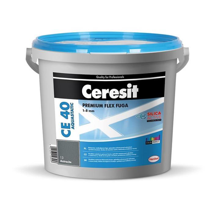 cz-ceresit-packshot-front-ce40-1280x1280.jpg